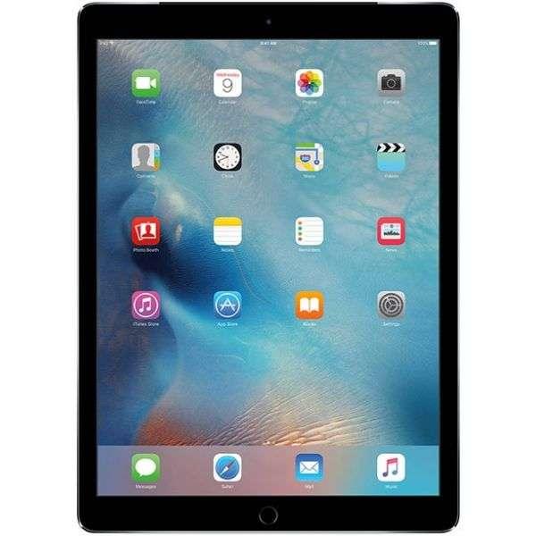 iPad Pro 12.9 2nd Gen (2017)