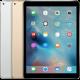 Sell iPad Pro 12.9